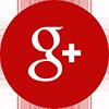 flat_google